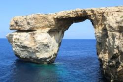 Malta 10.9-17.9.2015
