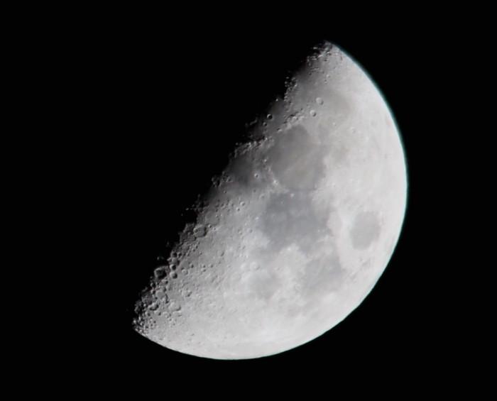kuu_helmikuu