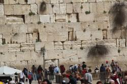Israel/Eilat ja Jordania 8.-22.3.2012