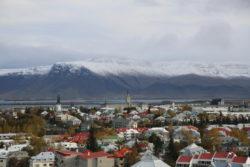 Islanti 2.-5.10.2014