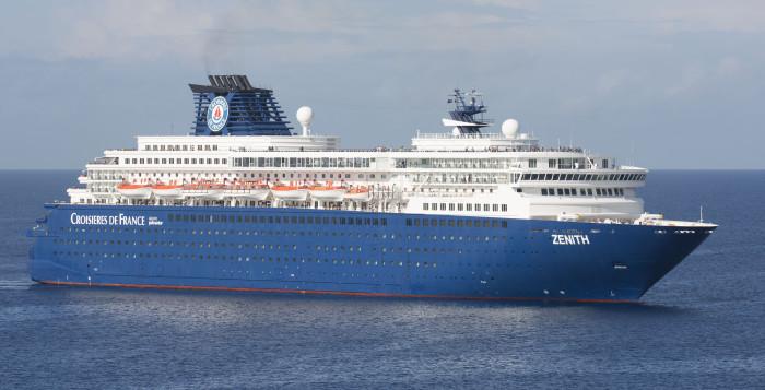 Ceyman1-sininen laiva