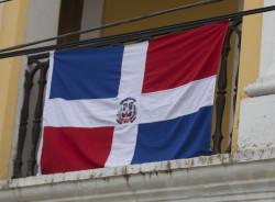 Domi25_lippu