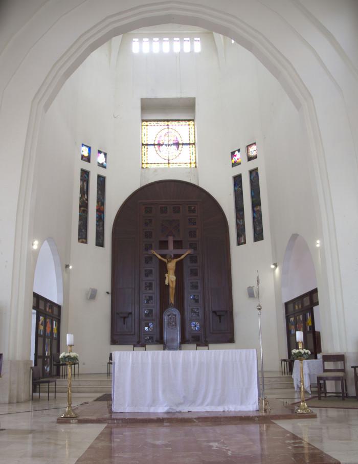 Domi33_kirkko