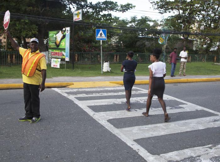 Jamaika13_suojatie