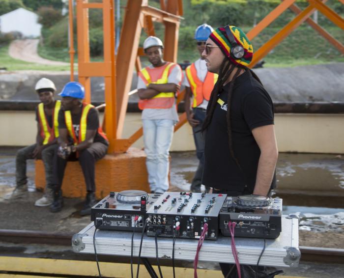 Jamaika14_musiikkimies