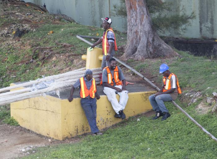 Jamaika19_odotus