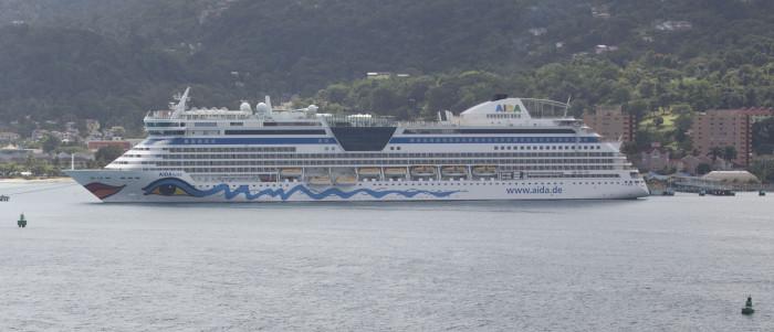 Jamaika1_laiva