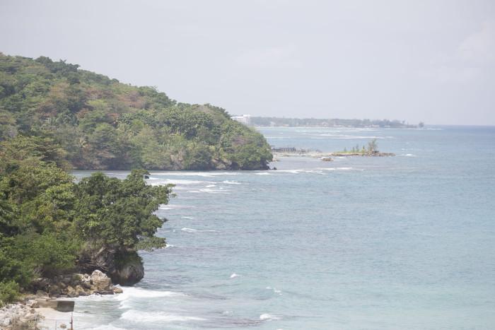 Jamaika2_rantaa