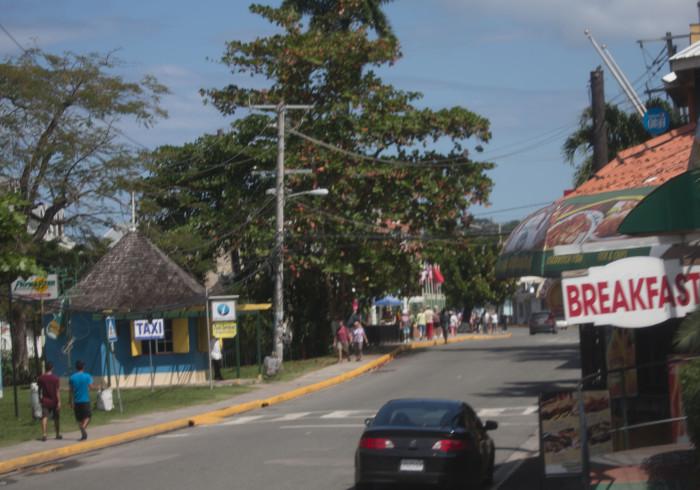 Jamaika4_katu