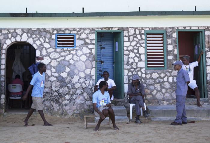 Jamaika9_vahdit