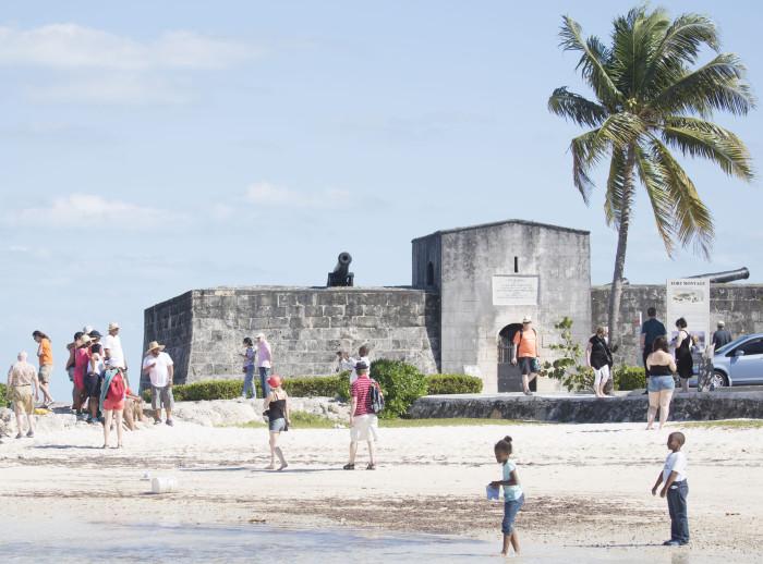 Nassau10_linnoitus