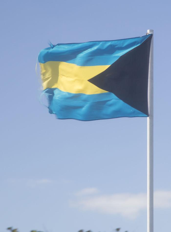 Nassau12_lippu