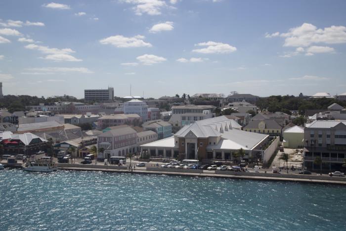 Nassau1_kaupunki