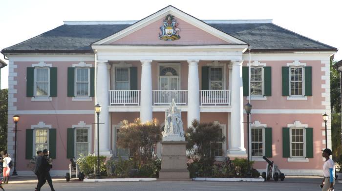 Nassau20_Parlamentti