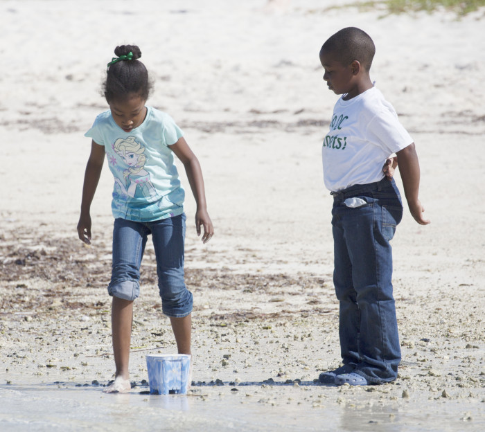 Nassau9_lapset