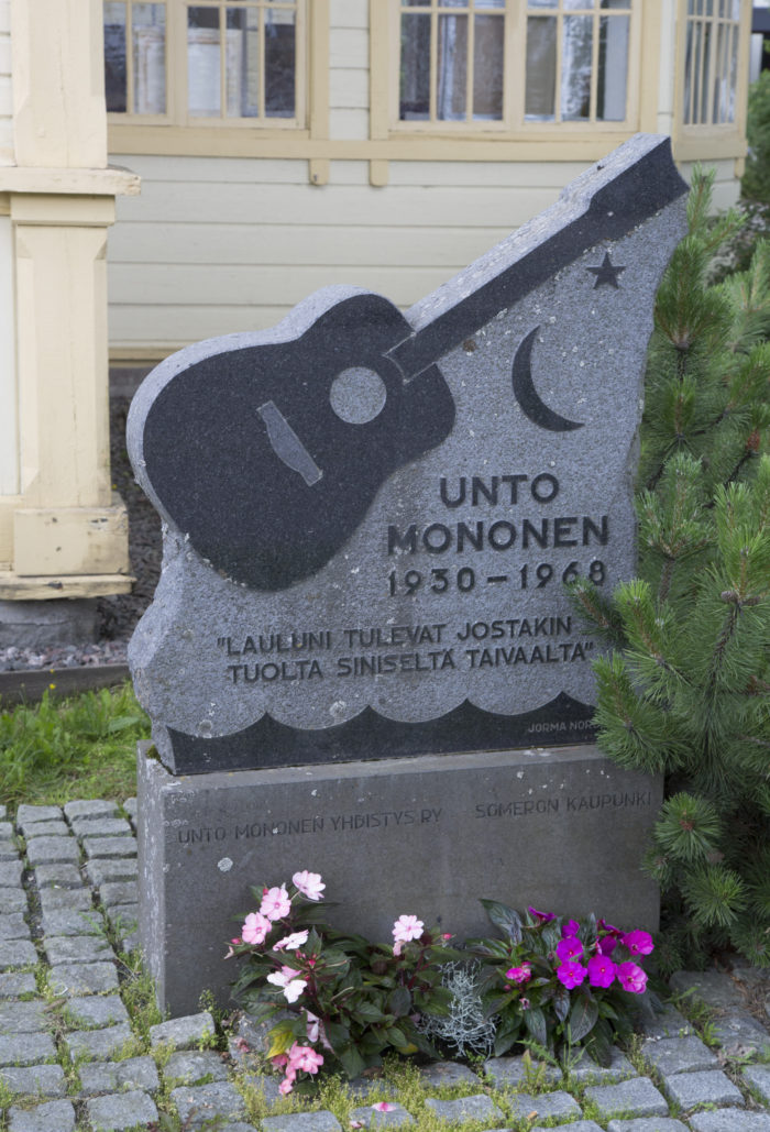 Somero4_Unto_Mononen