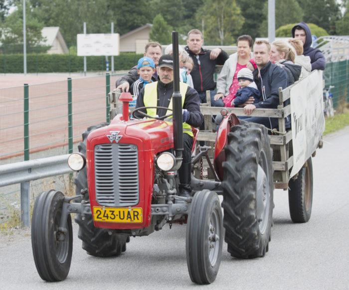 Eurajoki2_traktori