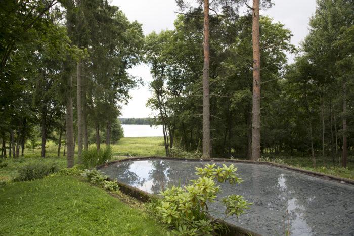 HT4_Kokkonen järvelle