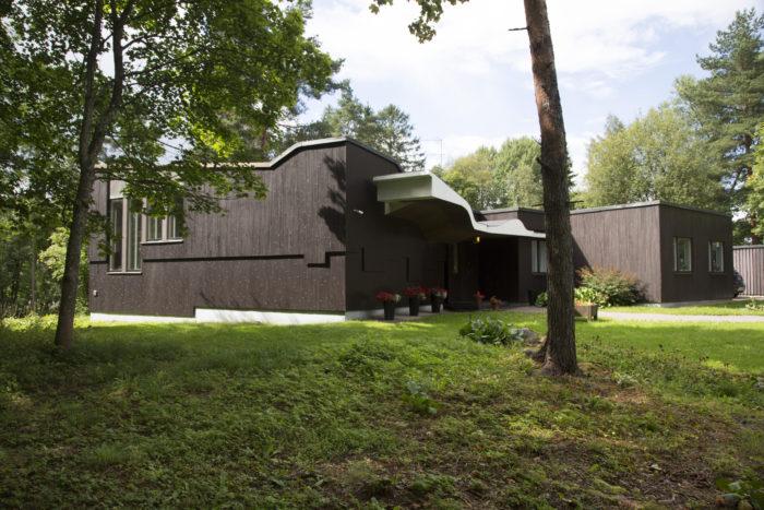 HT4_Kokkonen rakennus1