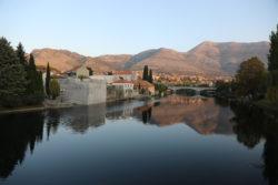 Bosnia ja Hertzegovina – 2018