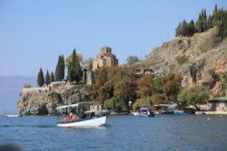Makedonia_Ohrid-2018